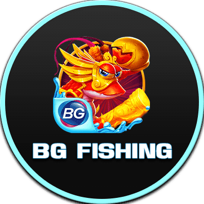 BG-fishing